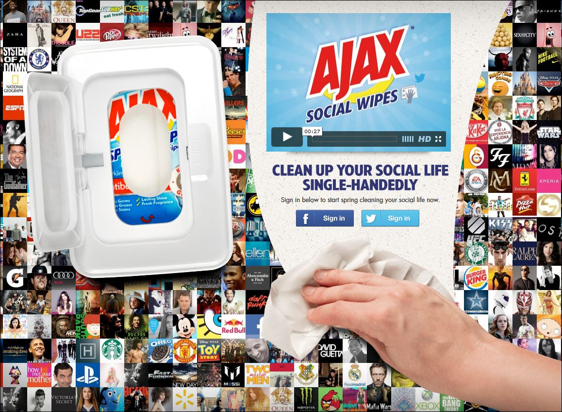 ajax single guys The page ajax (x-men movies) contains mature content that may include coarse language, sexual references, and/or graphic violent images which may.