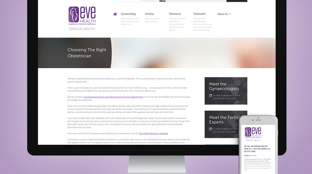 BRIO-WEB-Main-07-EveHealthBlog