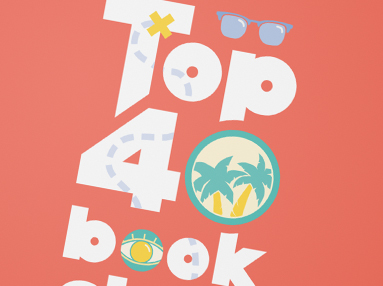 BRIO-WEB-Thumbnail-02-BCC-TOP40