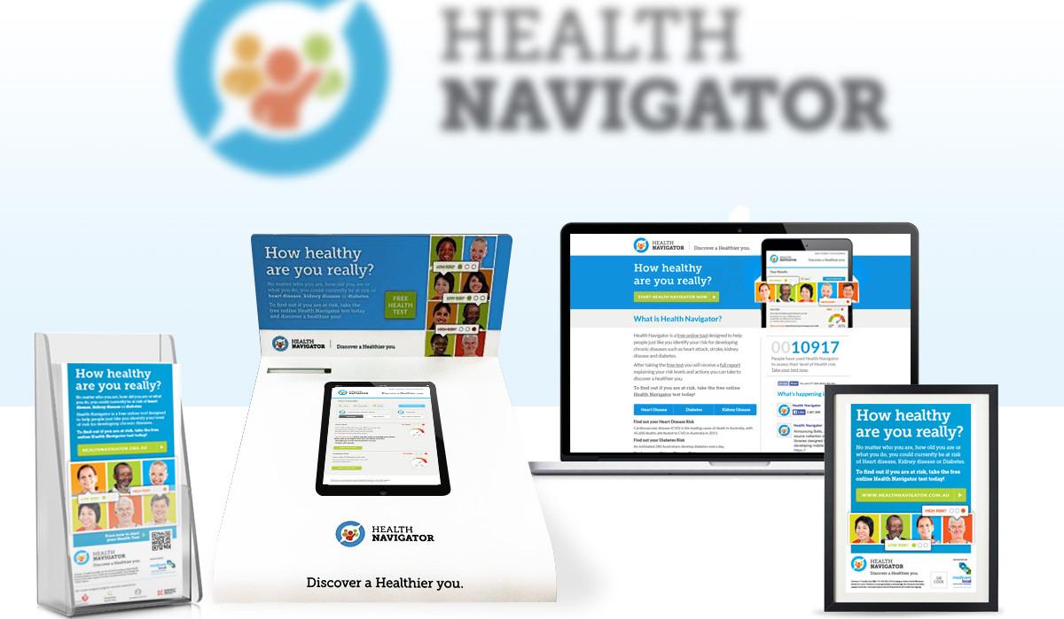 HealthNavigator-1200x894[1]