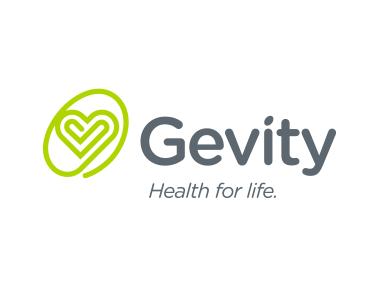 gevity-branding-383-286