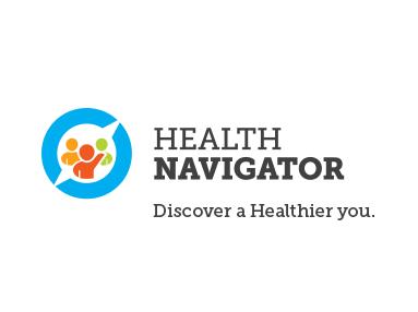 healthnav-branding-383-286