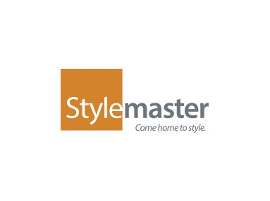 stylemaster-branding-383-286