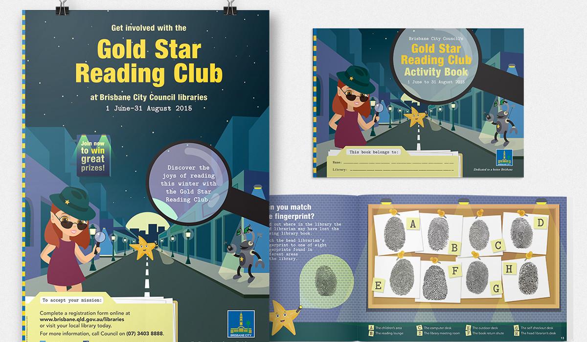BCC-Gold-Star-2015-1200x894[1]