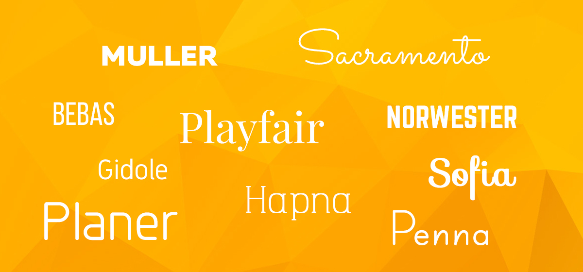 free-fonts-header